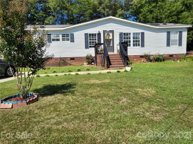 1172 Lauren Marie Court, Gastonia, NC 28052 (#3779691) :: LePage Johnson Realty Group, LLC
