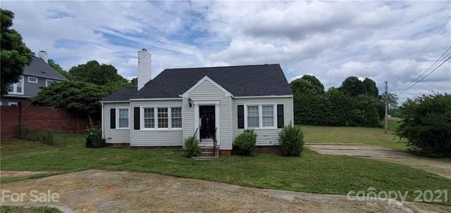 1110 S New Hope Road, Gastonia, NC 28054 (#3779698) :: Cloninger Properties