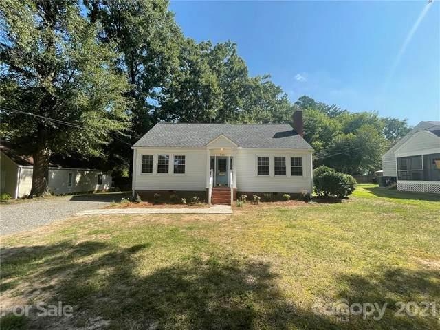 736 Propston Street NW, Concord, NC 28025 (#3779789) :: DK Professionals