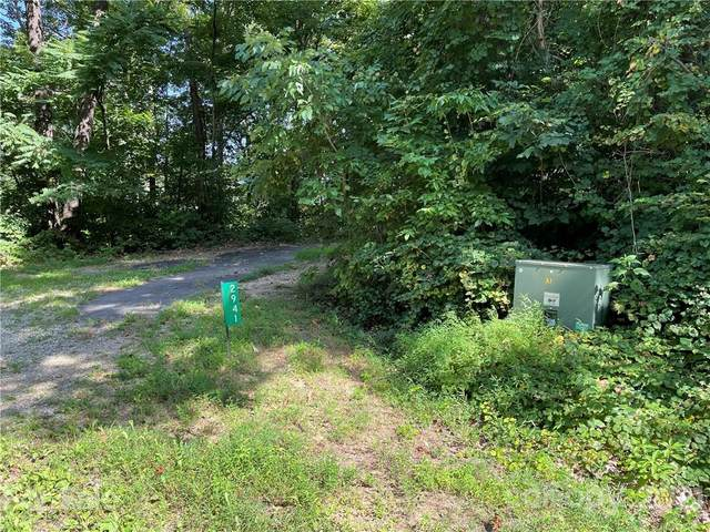 2967 & 2941 North Face Drive 29A, Valdese, NC 28690 (#3779837) :: Caulder Realty and Land Co.
