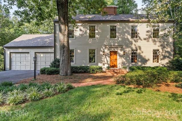 810 8th Street Drive NW, Hickory, NC 28601 (#3779934) :: Love Real Estate NC/SC
