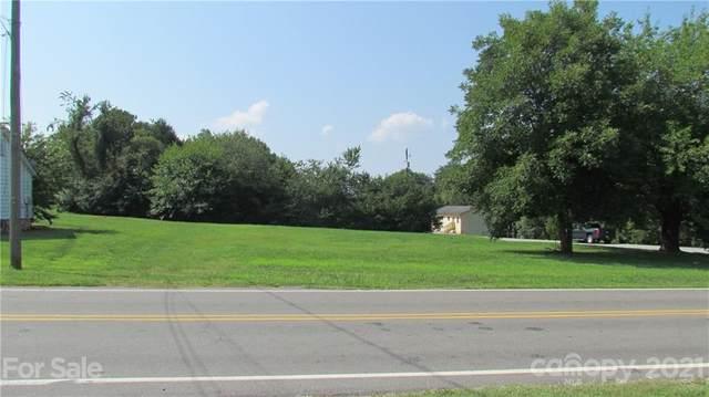 332 Rink Dam Road, Taylorsville, NC 28681 (#3780008) :: Premier Realty NC