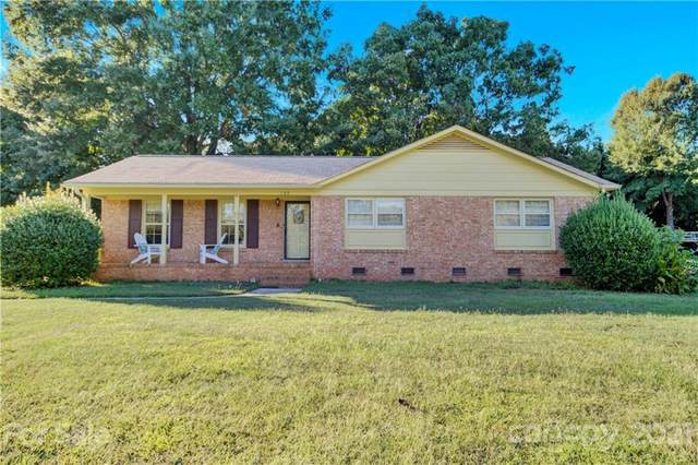 108 Virginia Avenue, Huntersville, NC 28078 (#3780034) :: DK Professionals