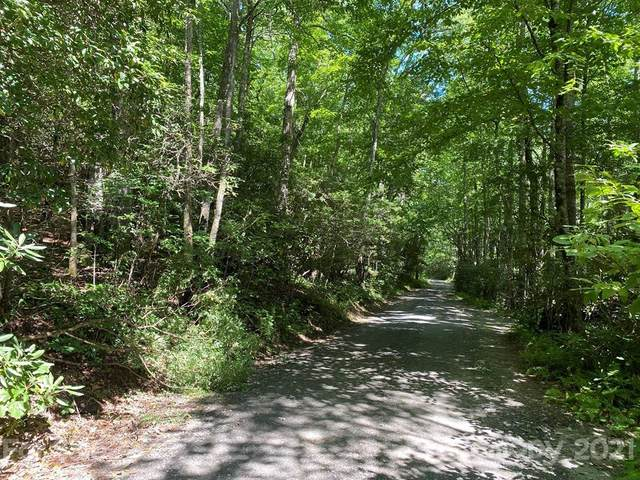 15A Patton Thicket Road, Burnsville, NC 28714 (#3780077) :: LePage Johnson Realty Group, LLC