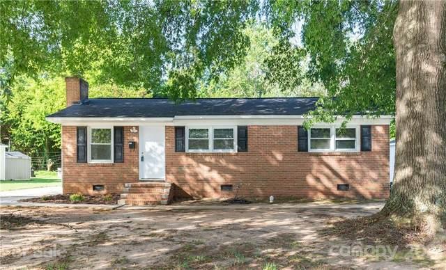 1337 Amelia Avenue, Rock Hill, SC 29732 (#3780099) :: Exit Realty Elite Properties