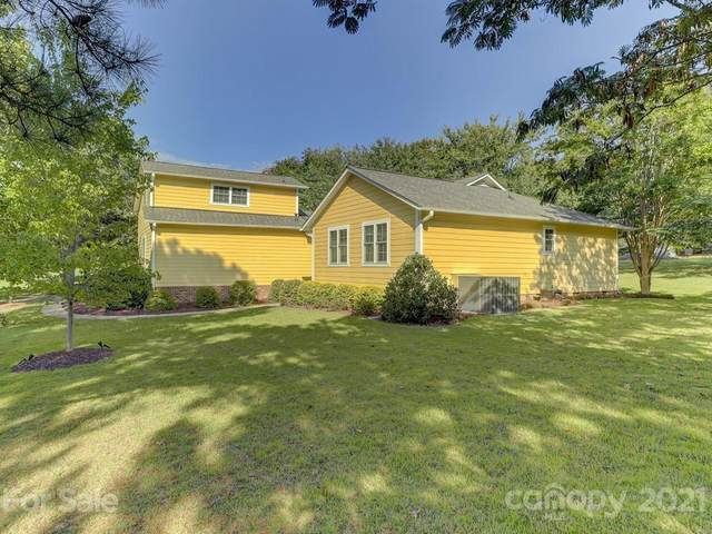 1520 Cobblestone Court, Fort Mill, SC 29708 (#3780104) :: Love Real Estate NC/SC