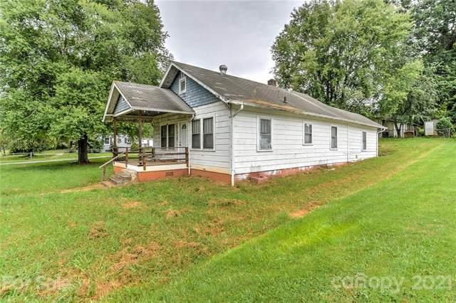 39 Cedar Street, Asheville, NC 28803 (#3780238) :: Caulder Realty and Land Co.