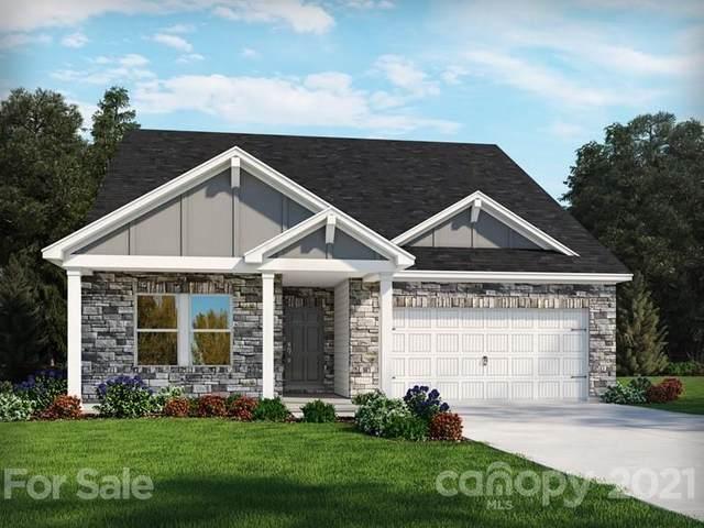 4537 Kelowna Street, Charlotte, NC 28214 (#3780460) :: MOVE Asheville Realty