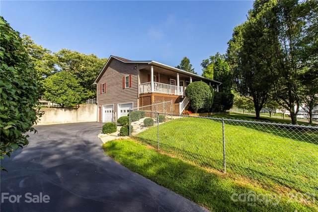 2 Sheldon Lane, Arden, NC 28704 (#3780469) :: Homes Charlotte