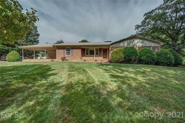 311 Rollingwood Drive, Stanley, NC 28164 (#3780493) :: Robert Greene Real Estate, Inc.
