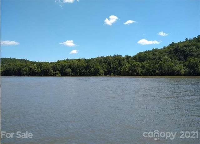 867 Living Waters Drive, Great Falls, SC 29055 (#3780514) :: Mossy Oak Properties Land and Luxury