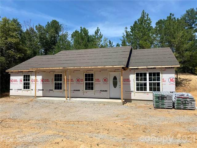 1127 Westminister Drive #103, Lancaster, SC 29720 (#3780828) :: Bigach2Follow with Keller Williams Realty