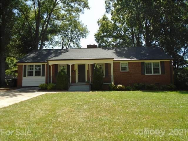 223 Rutledge Avenue SW, Concord, NC 28025 (#3780840) :: Briggs American Homes