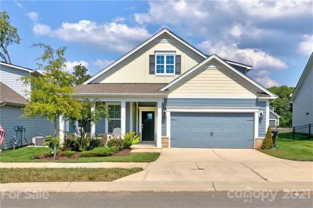 108 Rosebay Drive, Mooresville, NC 28117 (#3780953) :: DK Professionals