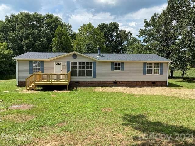 3584 Random Lane, Granite Falls, NC 28630 (#3781021) :: Rhonda Wood Realty Group