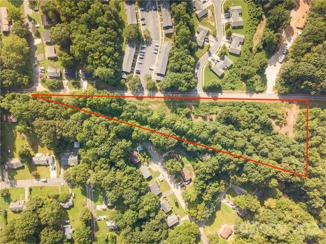 530 Railroad Avenue, York, SC 29745 (#3781034) :: Bigach2Follow with Keller Williams Realty