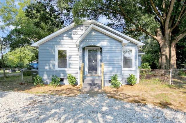 584 Central Drive NW, Concord, NC 28027 (#3781043) :: Keller Williams South Park