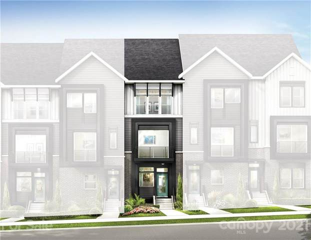 578 West End Drive Wet0850, Charlotte, NC 28208 (#3781245) :: Love Real Estate NC/SC