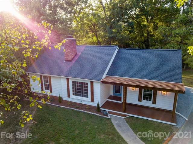 2740 Lytham Drive, Charlotte, NC 28210 (#3781259) :: MOVE Asheville Realty