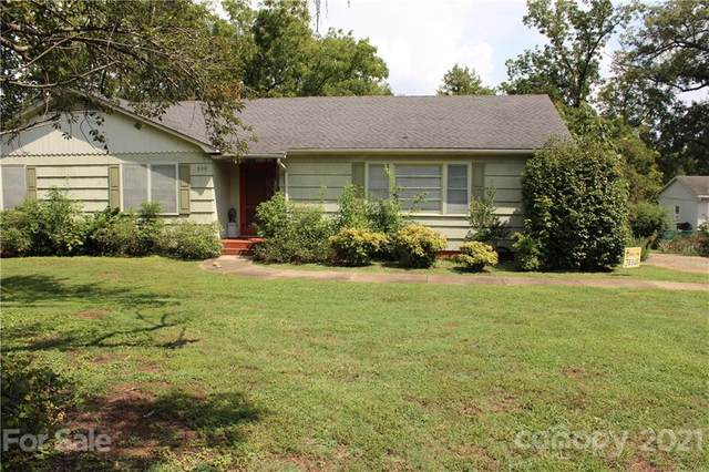 608 Dogwood Road, Statesville, NC 28677 (#3781264) :: MOVE Asheville Realty