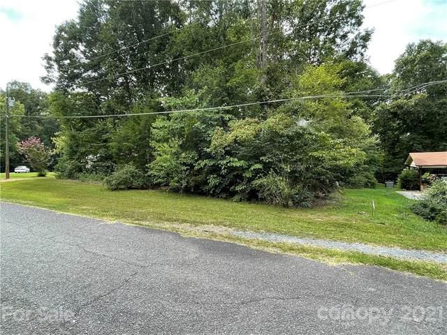 0 Lantern Drive, Asheboro, NC 27205 (#3781296) :: LePage Johnson Realty Group, LLC