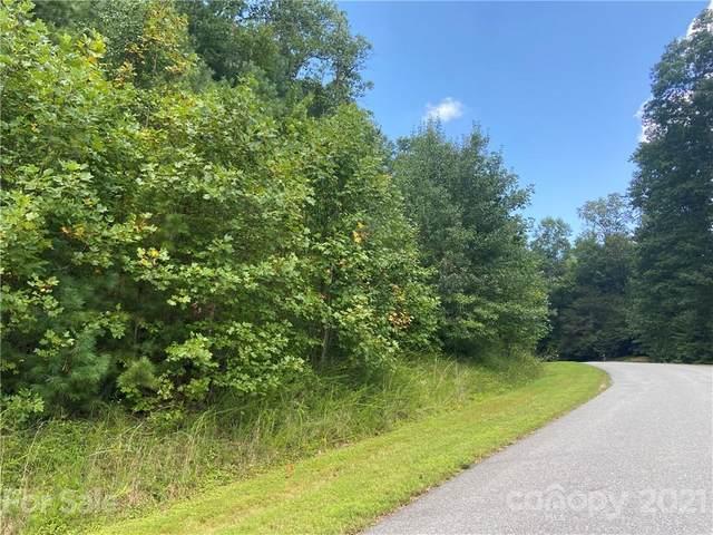 TBD Still House Road 41/54, Brevard, NC 28712 (#3781330) :: Carver Pressley, REALTORS®
