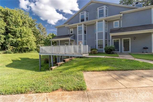 6045 Pinebark Court, Charlotte, NC 28212 (#3781351) :: Robert Greene Real Estate, Inc.