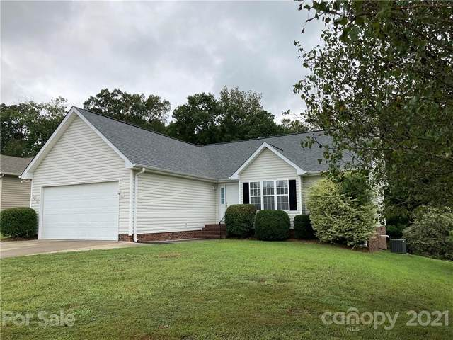 4624 Hendrix Court, Concord, NC 28025 (#3781687) :: Caulder Realty and Land Co.