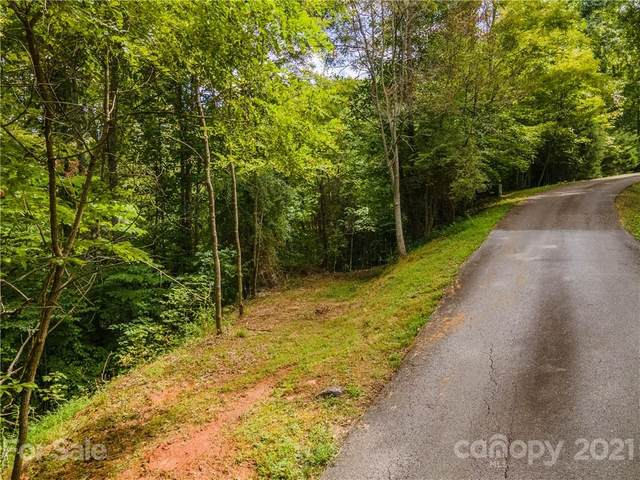 20 - 21 Wooten Ridge Drive, Franklin, NC 28734 (#3781817) :: Mossy Oak Properties Land and Luxury