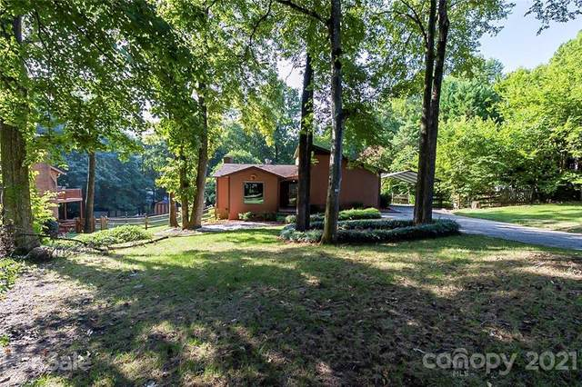 5521 Carving Tree Drive, Harrisburg, NC 28075 (#3781867) :: Carolina Real Estate Experts