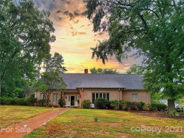 1359 Carmen Lane, Gastonia, NC 28054 (#3781874) :: LePage Johnson Realty Group, LLC