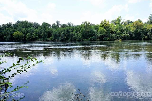 161 +/- Ac Dobys Bridge Road, Fort Mill, SC 29715 (#3781913) :: The Premier Team at RE/MAX Executive Realty