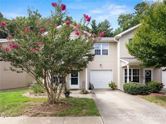 206 Farington Circle, Fletcher, NC 28732 (#3782068) :: Home Finder Asheville