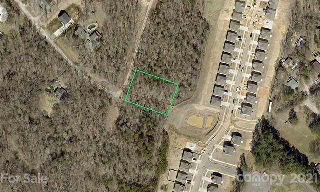 9000 Pinenoll Lane, Charlotte, NC 28215 (#3782123) :: Mossy Oak Properties Land and Luxury