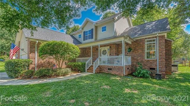 112 Black Alder Court, Mooresville, NC 28115 (#3782131) :: Love Real Estate NC/SC