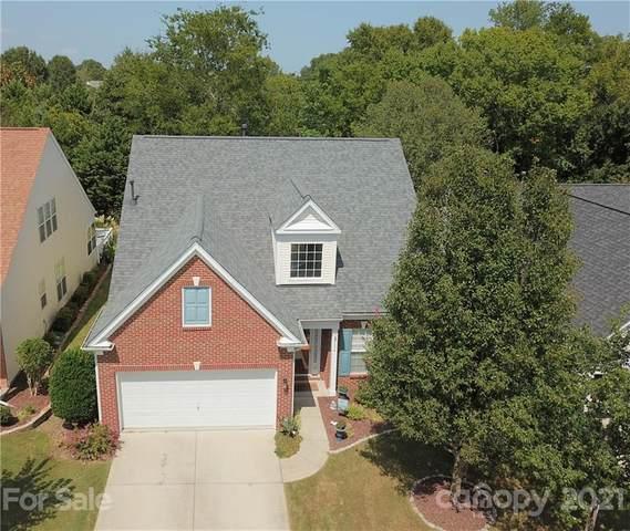 9134 Beaver Brook Way, Charlotte, NC 28277 (#3782226) :: Love Real Estate NC/SC