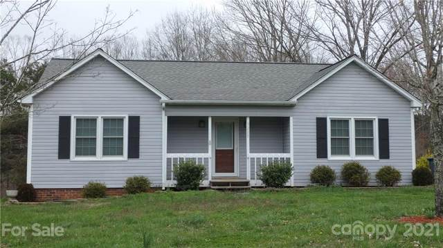3205 44th Ave Drive, Hickory, NC 28601 (#3782280) :: Love Real Estate NC/SC
