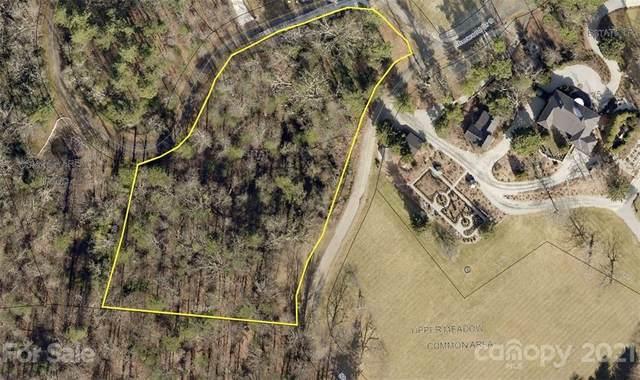 390 Sherwood Drive S #10, Flat Rock, NC 28731 (#3782288) :: LePage Johnson Realty Group, LLC