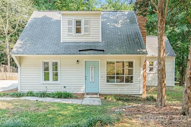 11621 Shandon Circle, Charlotte, NC 28226 (#3782289) :: Caulder Realty and Land Co.