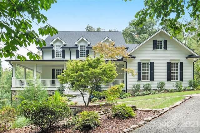 13849 Ramah Oaks Lane, Huntersville, NC 28078 (#3782296) :: TeamHeidi®