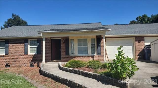 1690 Denver Court, Lenoir, NC 28645 (#3782307) :: Robert Greene Real Estate, Inc.