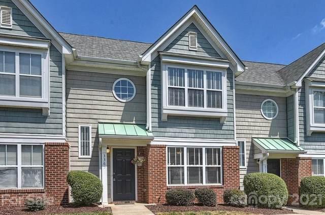 3365 Weston Street, Charlotte, NC 28209 (#3782366) :: Homes Charlotte