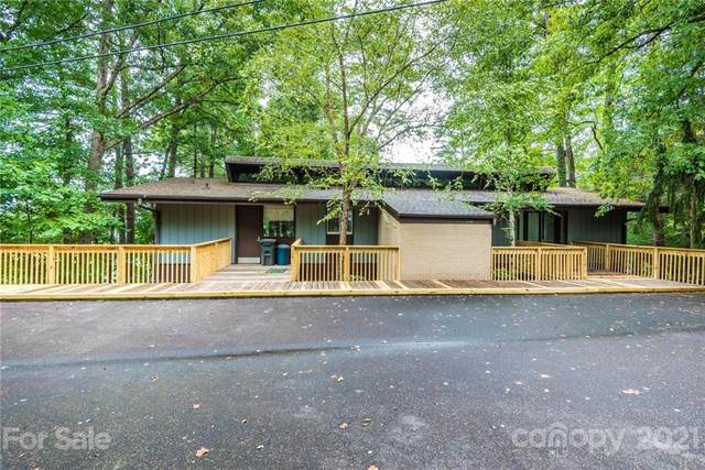 5275 Wolfe Road, Hickory, NC 28601 (#3782428) :: Briggs American Homes
