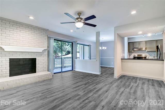 11036 Harrowfield Road, Charlotte, NC 28226 (#3782476) :: LePage Johnson Realty Group, LLC