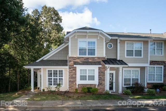 732 Cherryfield Place, Rock Hill, SC 29732 (#3782556) :: Besecker Homes Team