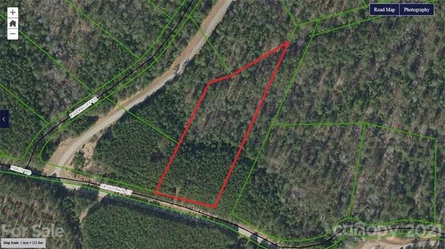 88 Crossings Court, Lilesville, NC 28091 (#3782575) :: Mossy Oak Properties Land and Luxury