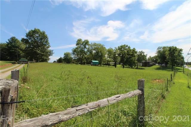 1342 Saviour Lane, Granite Falls, NC 28630 (#3782729) :: Lake Wylie Realty