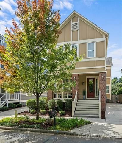 1543 Tippah Park Court, Charlotte, NC 28205 (#3782800) :: Puma & Associates Realty Inc.