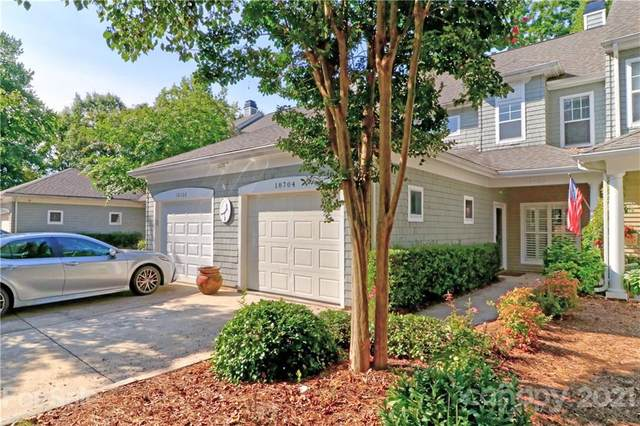18704 Silver Quay Drive, Cornelius, NC 28031 (#3782801) :: The Premier Team at RE/MAX Executive Realty
