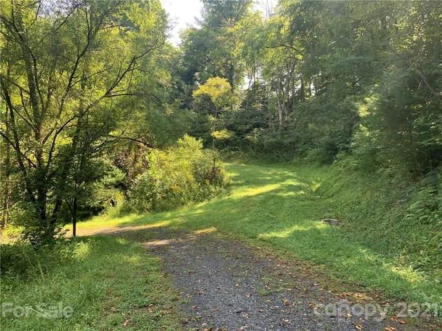 TBD 197 Highway N, Green Mountain, NC 28740 (#3782842) :: TeamHeidi®